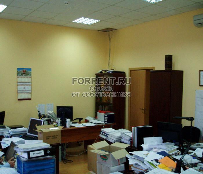 biznes-tsentr-vladimirskiy-ofis-402