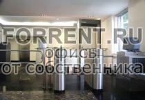 продажа и аренда коммерческой недвижимости во владимире