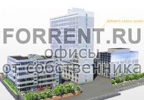 Аренда офиса на чертановской аренда офисов бизнес центр португалии