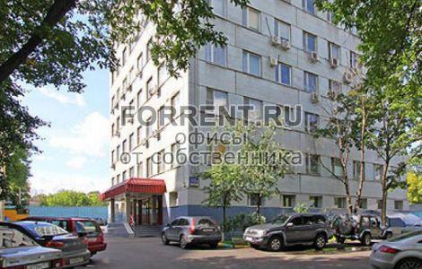 Аренда офисов на белорусской коммерческая недвижимость бельгии