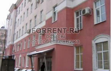Метро варшавская аренда офисов аренда офиса 20 м автозаводская