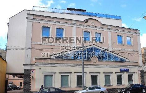Метро проспект мира аренда офиса аренда офисов орджоникидзе 11