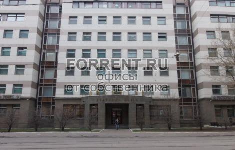 Аренда офиса рижская улица Снять офис в городе Москва Плавский проезд