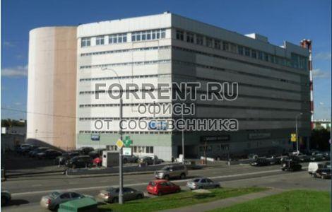 Аренда офиса в бизнес центре крылатском ук жбк 1 коммерческая недвижимость