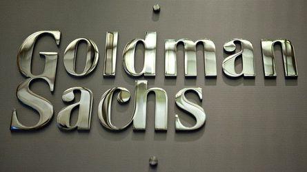 Goldman Sachs реализовал задолги бывшую яхту Усманова