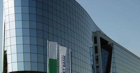 Саудовская Аравия вложит $1 млрд вкосмические компании Брэнсона