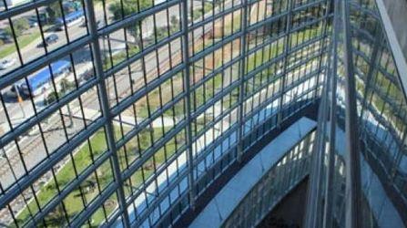 Руководство РФрасширило круг компаний среднего бизнеса влегпроме