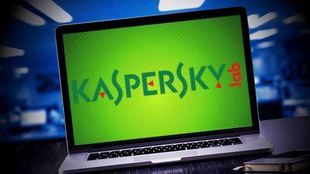 Английские власти запретили использовать Kaspersky введомствах нацбезопасности