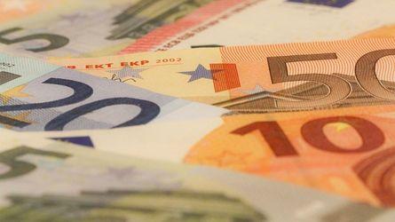 Росстандарт предложил ввести большие штрафы за неверные ссылки наГОСТы